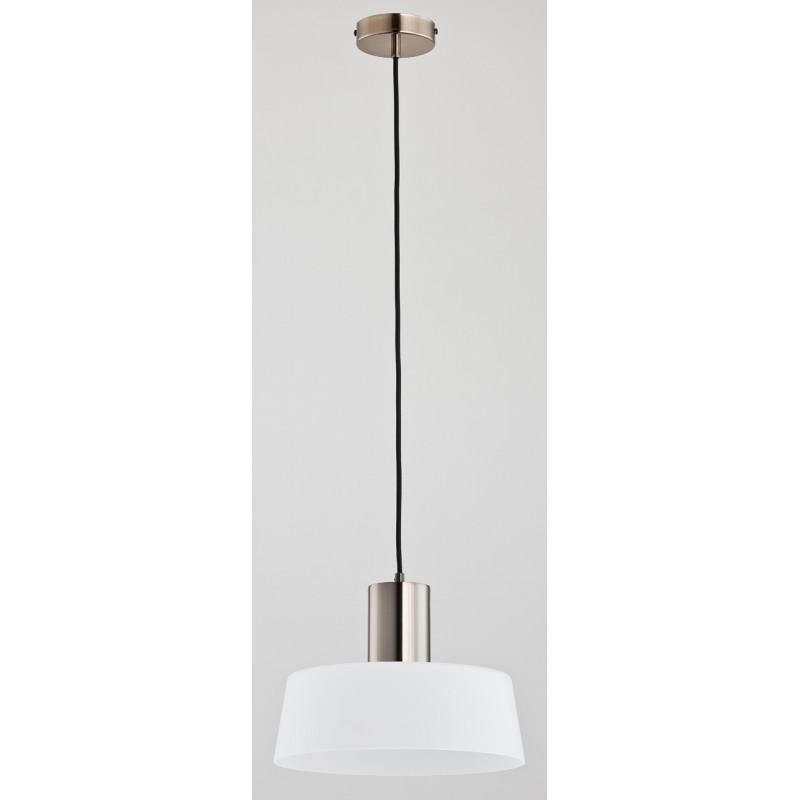 Подвесной светильник Alfa Lux 60396