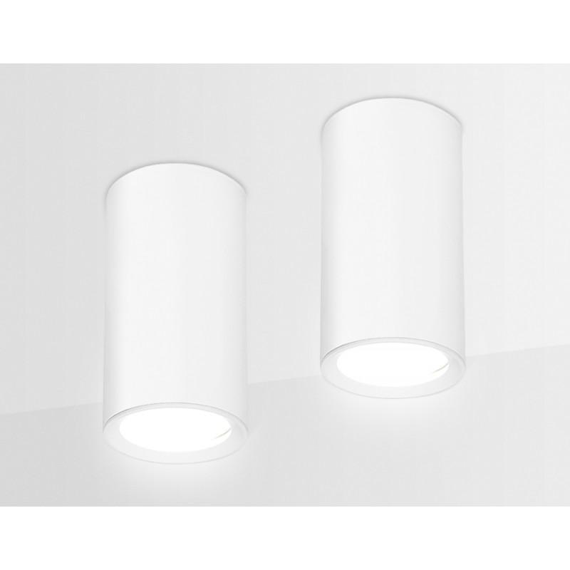 Потолочный светильник Ambrella light Techno Spot TN218