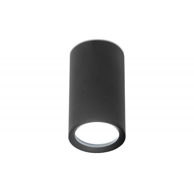 Потолочный светильник Ambrella light Techno Spot TN221
