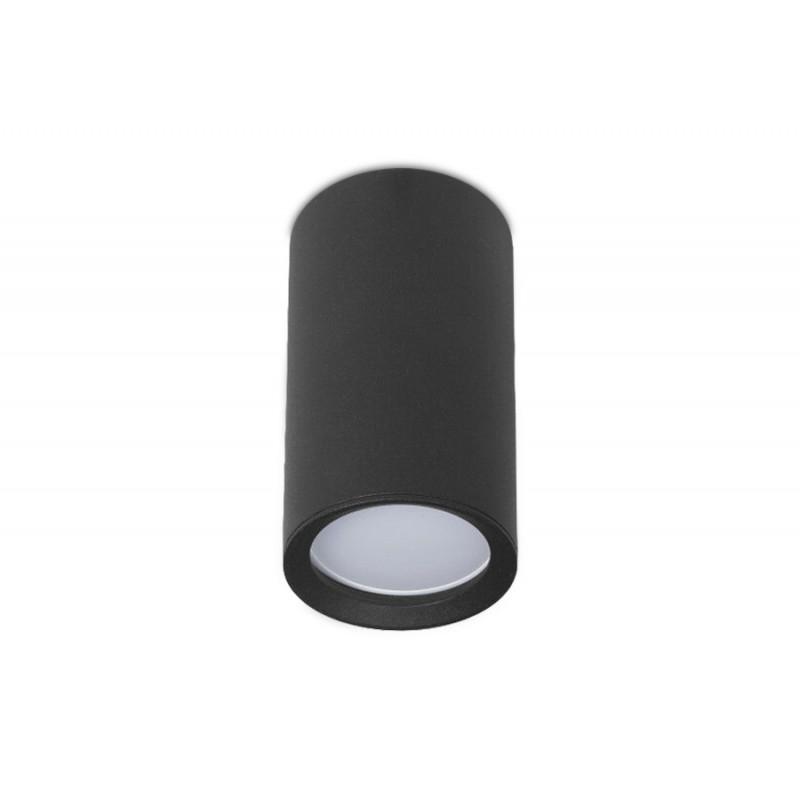 .Потолочный светильник Ambrella...