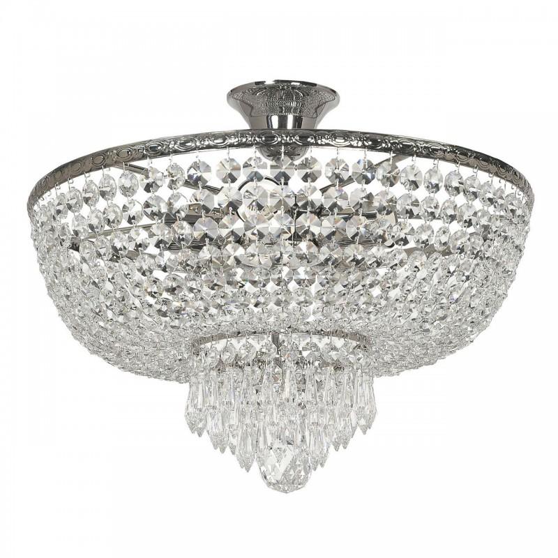 Потолочный светильник Arti Lam...