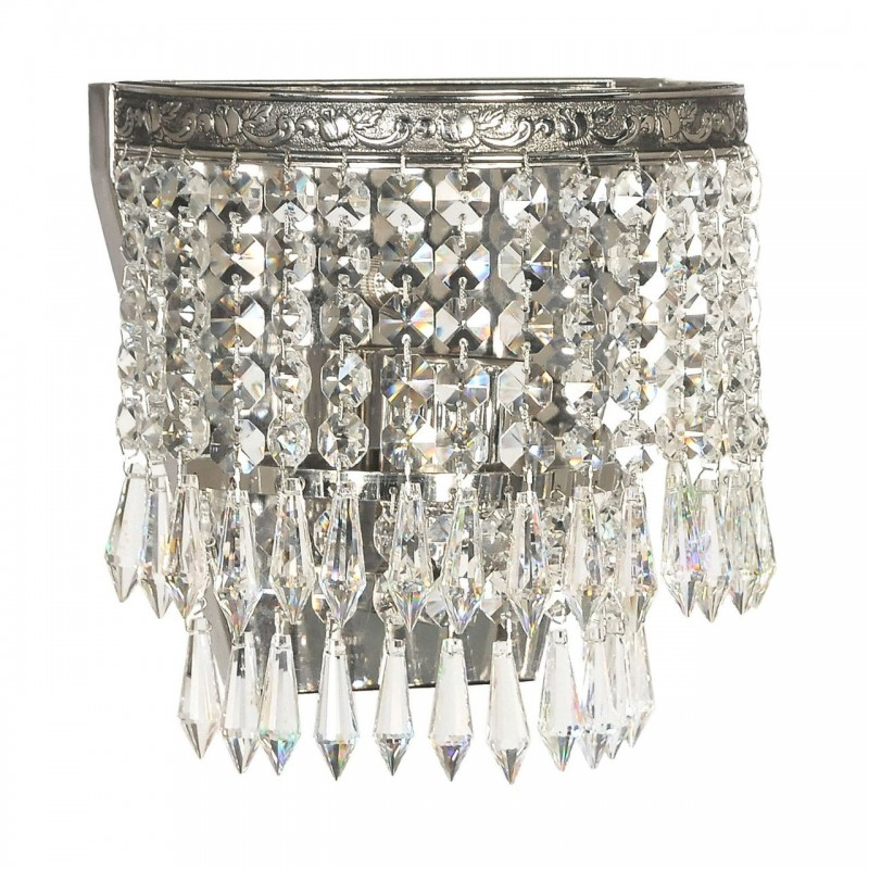 Настенный светильник Arti Lampa...
