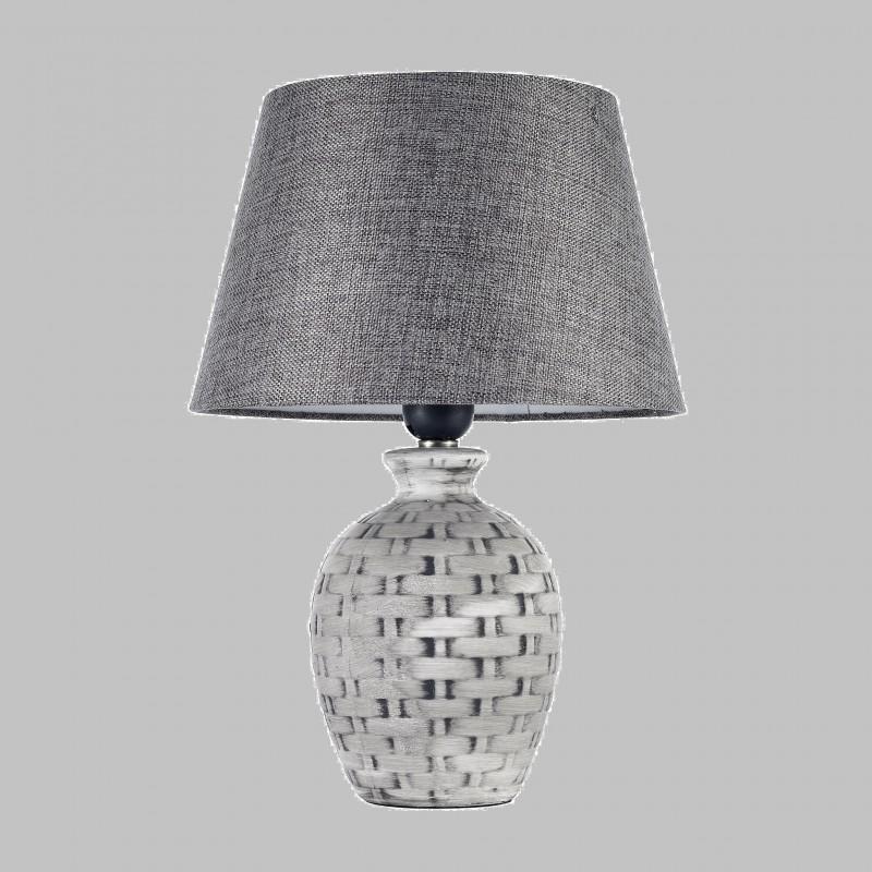 Настольная лампа Arti Lampadari Alb...