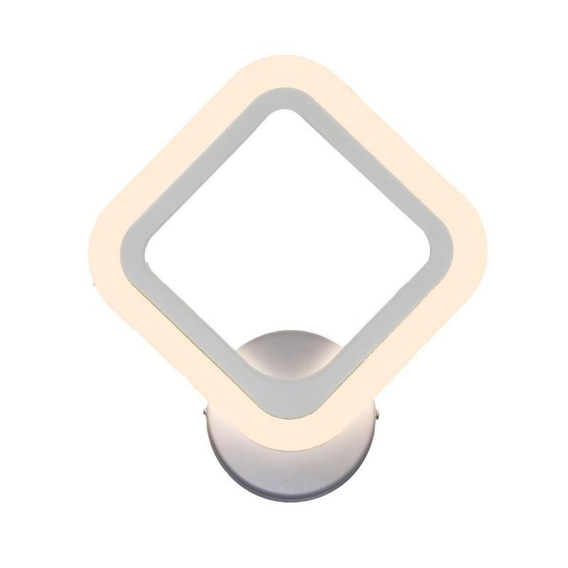 Бра (Настенный) Citilux Марсель CL232310 Белый
