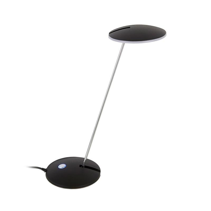 Настольная лампа Citilux Ньюто...