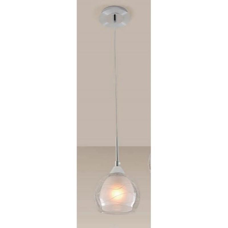 Подвесной светильник Citilux Буги CL157112