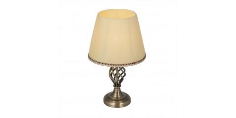 Настольная лампа Citilux Вена CL402833