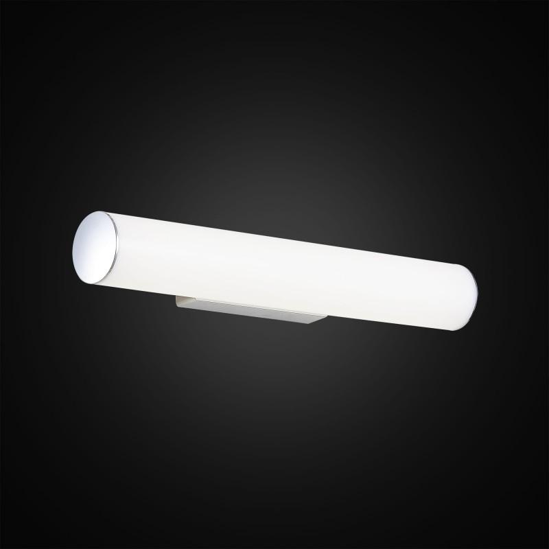Подсветка для зеркал Citilux Фауст CL72112N