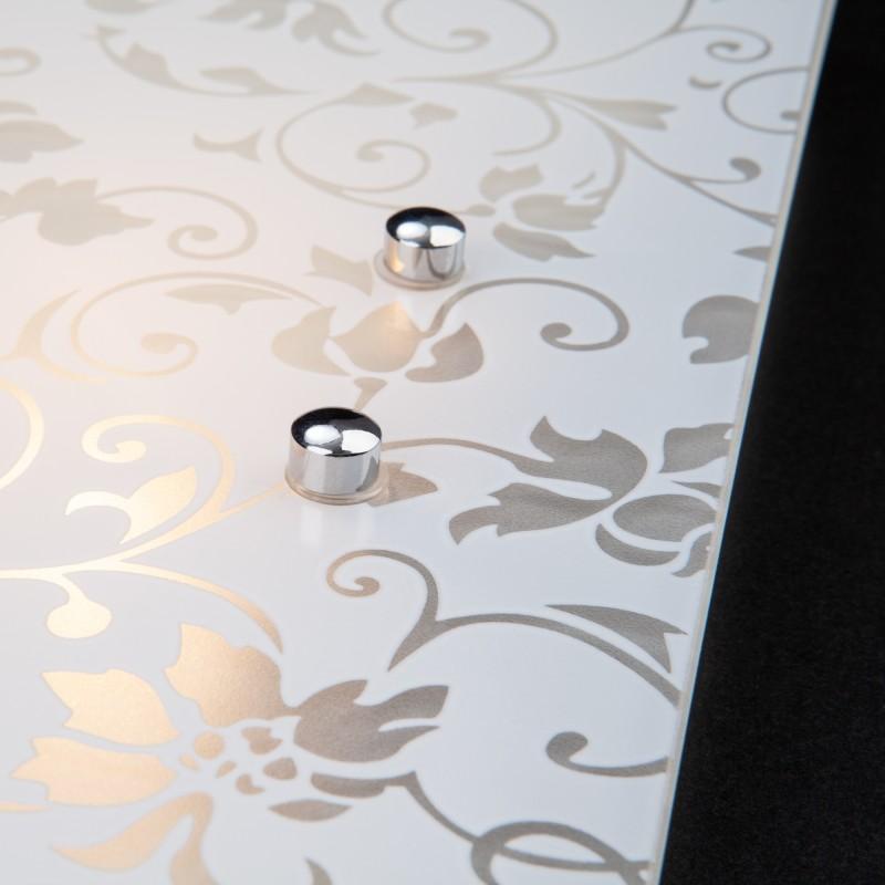Потолочный светильник Eurosvet 2761/3 венге