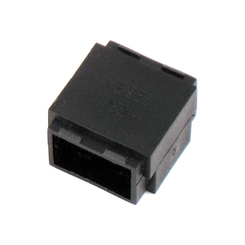 Соединитель для установочных коробок ПК5201 Hegel