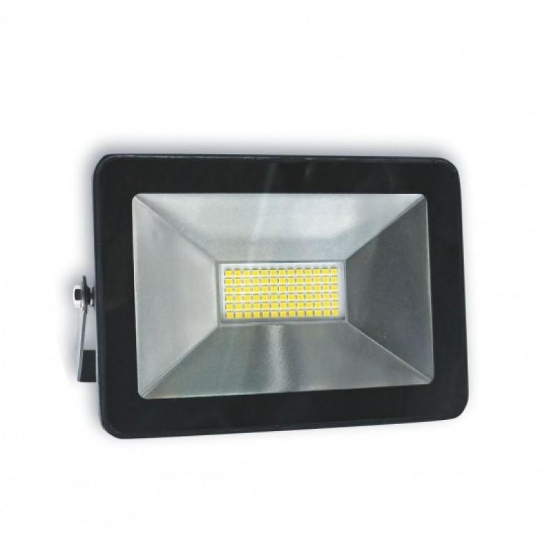 Прожектор Leek LE FL SMD LED6 50W CW