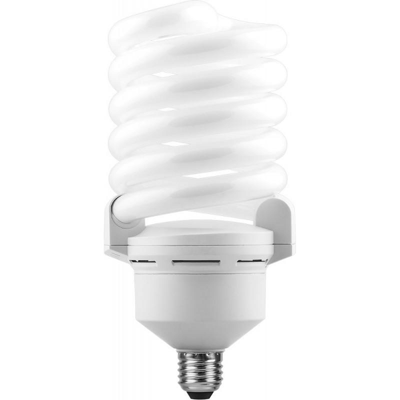 Лампа энергосберегающая Fero...