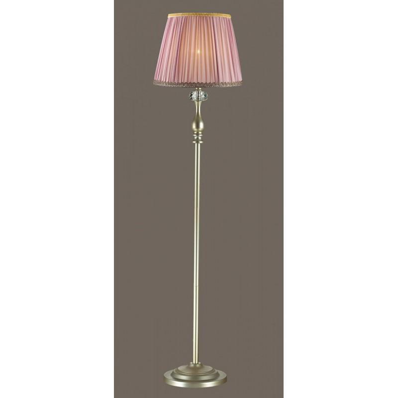 Торшер Odeon Light Gaellori 3393/1F