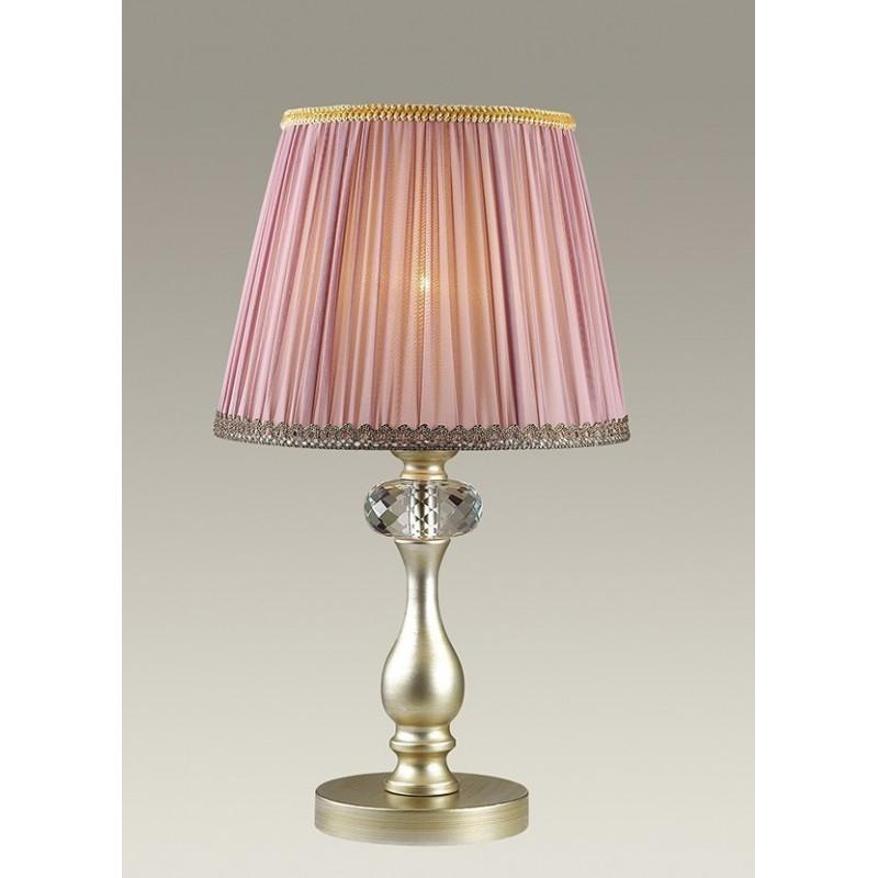 Настольная лампа Odeon Light Gaellori 3393/1T