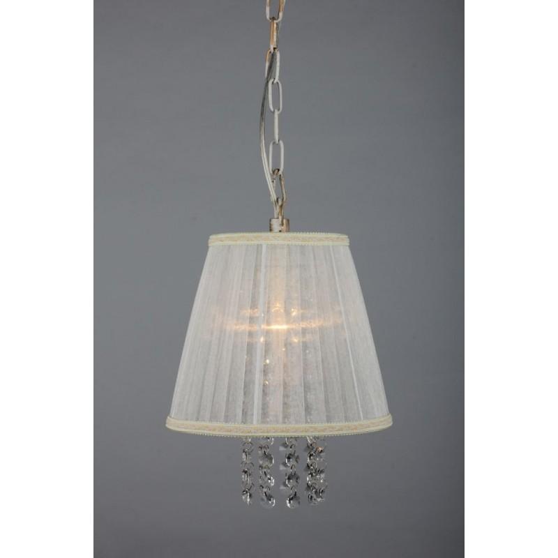 Подвесной светильник Omnilux Bologna OML-30006-01