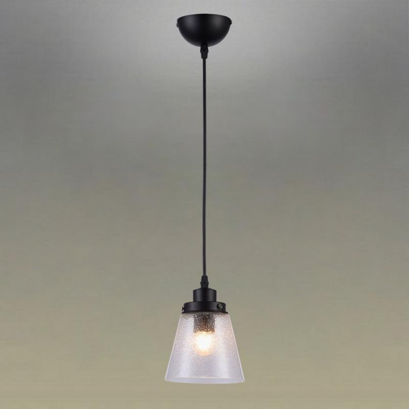 Светильник подвесной Omnilux Borgo OML-51006-01