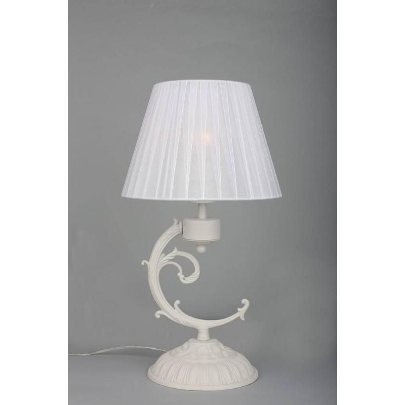 Настольная лампа Omnilux Caserta OML-34004-01