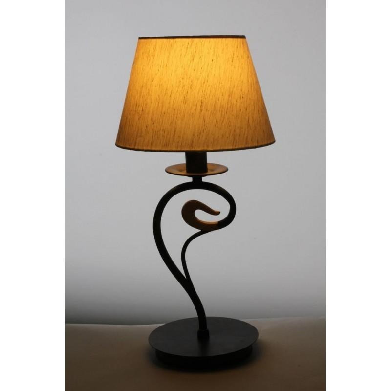 Настольная лампа Omnilux Ferrara OML-34904-01