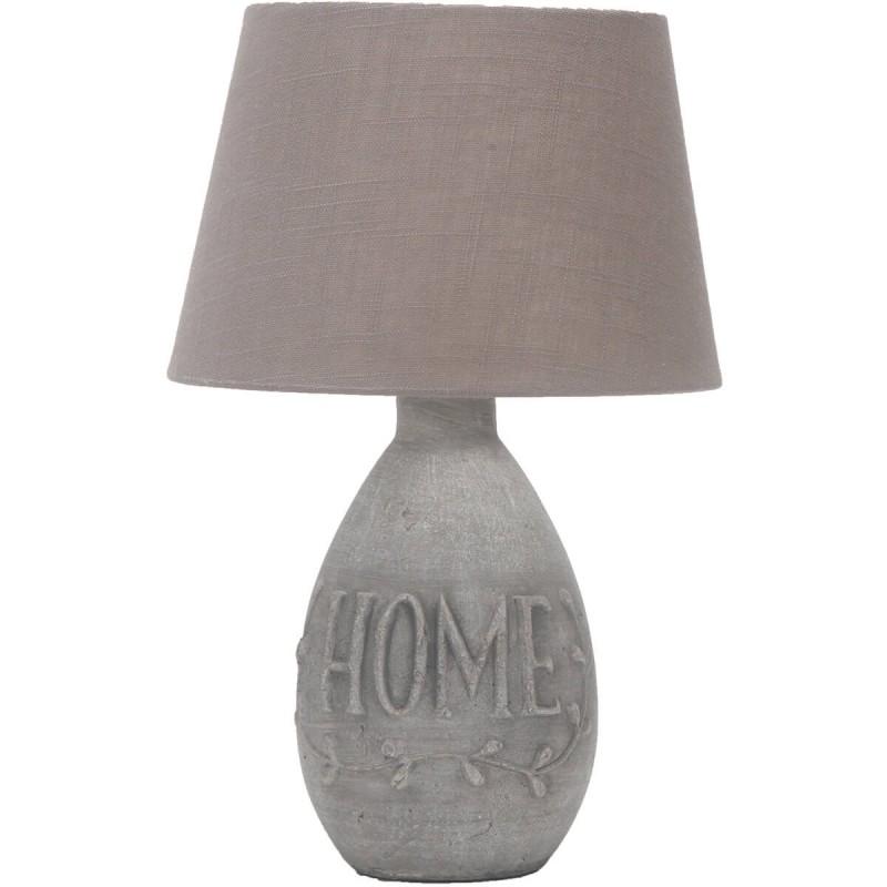 Настольная лампа Omnilux Caldeddu O...