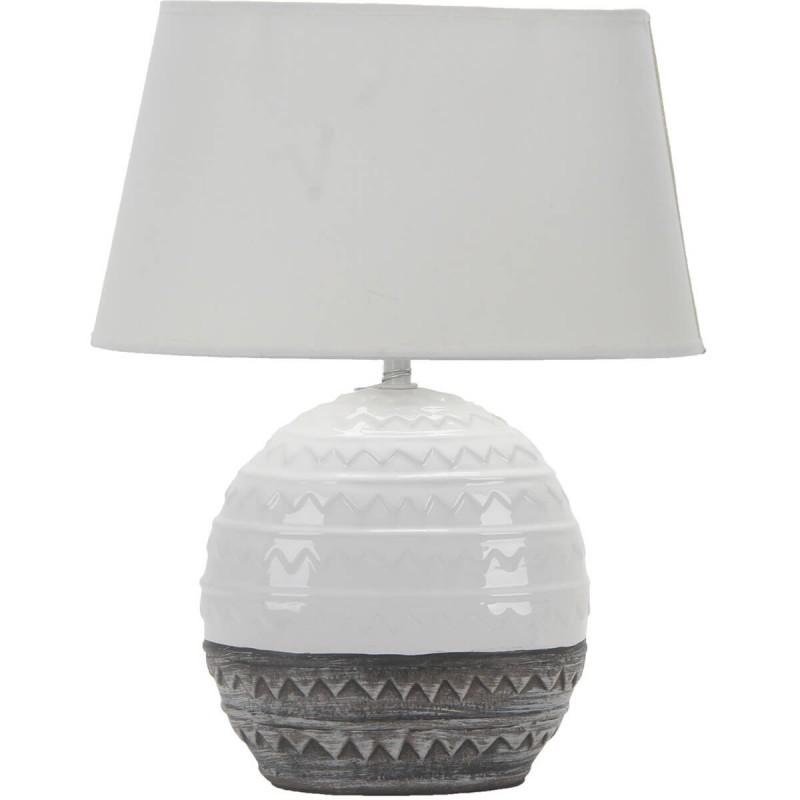 Настольная лампа Omnilux Tonnara OML-83204-01