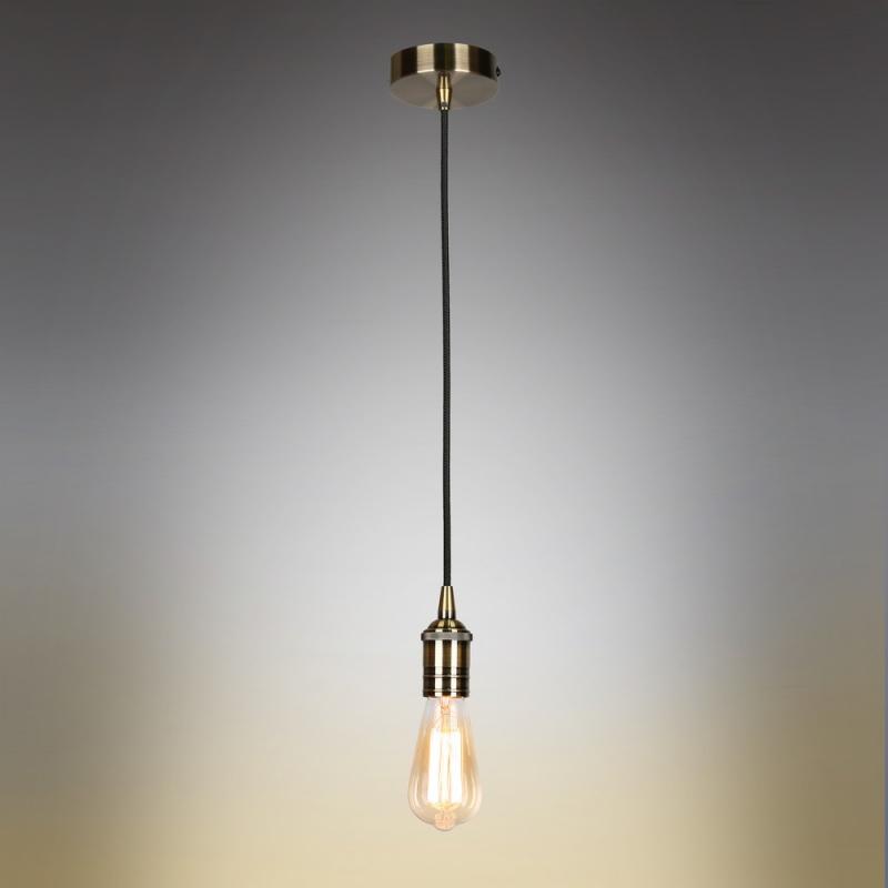 Светильник подвесной Omnilux Ottavia OML-91206-01