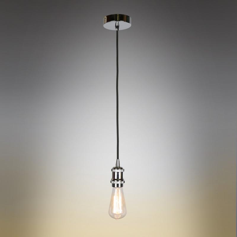 Светильник подвесной Omnilux Ottavia OML-91216-01