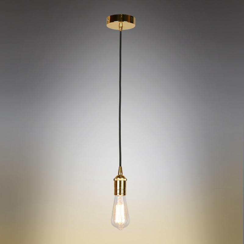 Светильник подвесной Omnilux Ottavia OML-91226-01