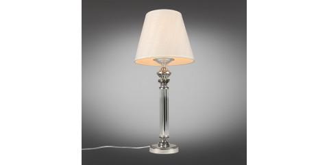 Настольная лампа Omnilux Rivoli OML-64204-01