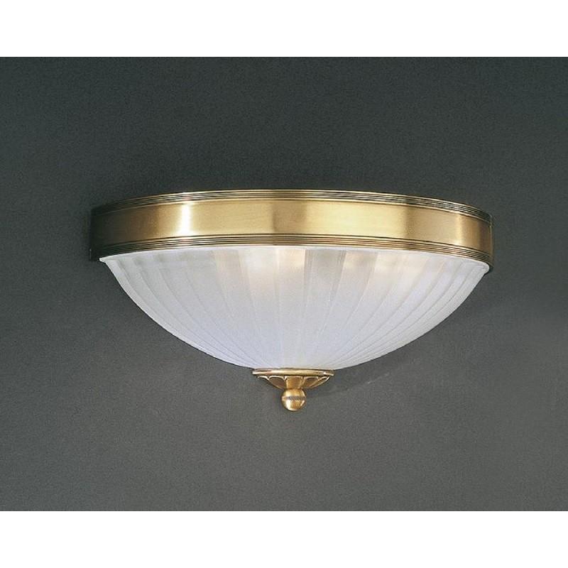 Настенный светильник Reccagni Angelo A 2305/2