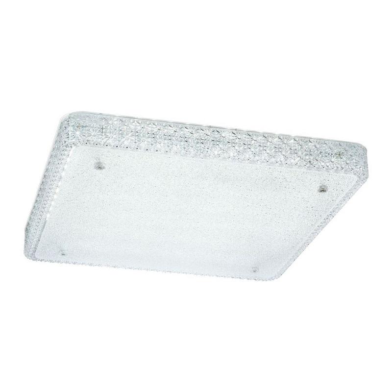 Потолочный светодиодный светильник Silver Light New Retro 839.55.7