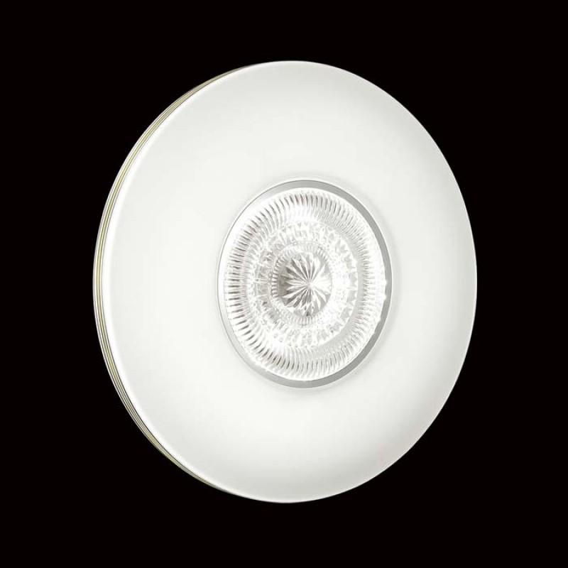 Настенно-потолочный светод...