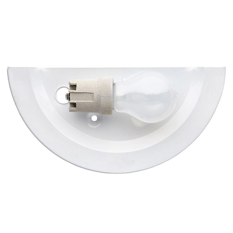 Настенный светильник Sonex Flor...