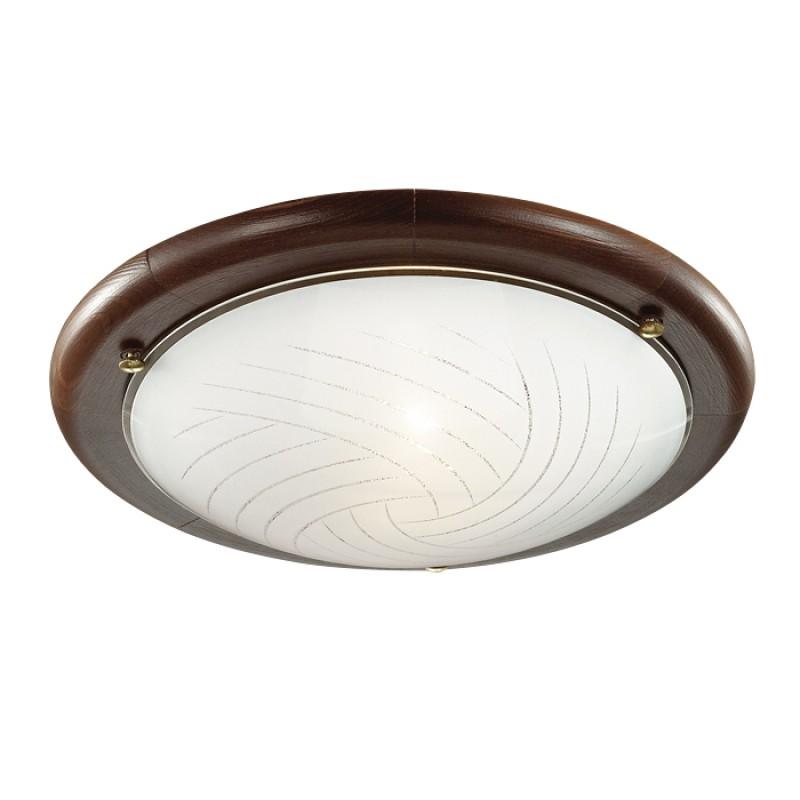 Потолочный светильник Sonex Vira 258