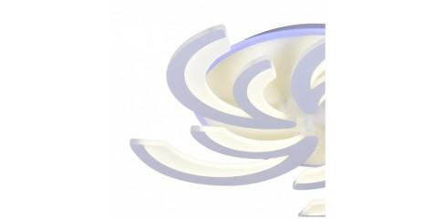 Потолочная светодиодная люстра Wedo Light  Palau 78928.01.09.05