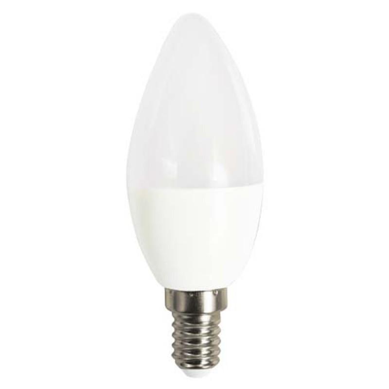 Лампа светодиодная LEEK LE SV LED...