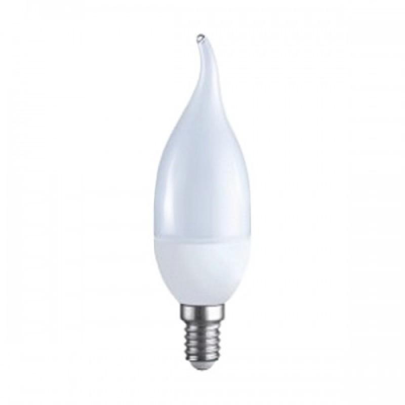 Лампа светодиодная LEEK LE SVD LE...