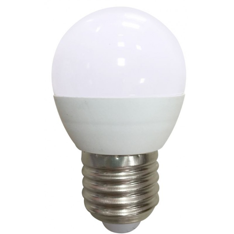 Лампа светодиодная LEEK LE CK LED...