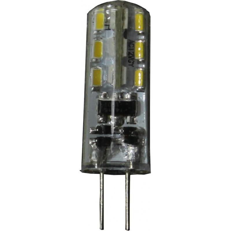Лампа светодиодная LEEK LE JC LED...