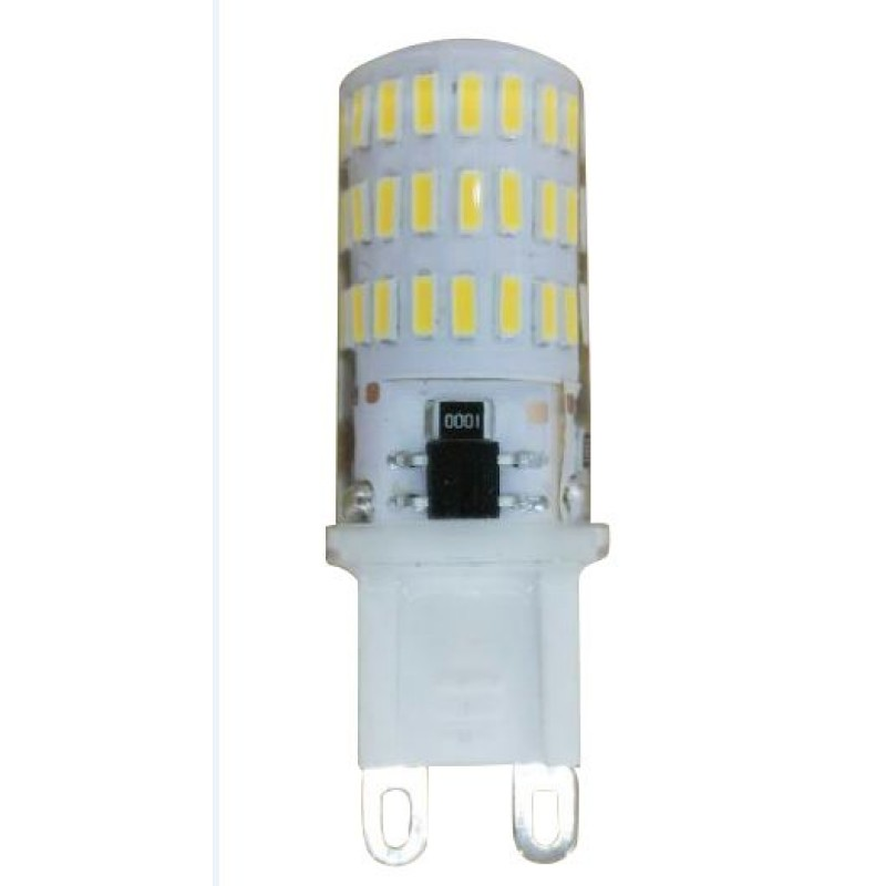 Лампа светодиодная LEEK LE JCD LE...