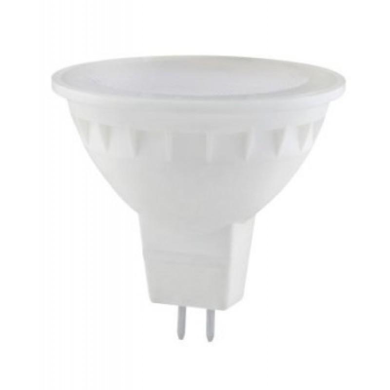 Лампа светодиодная LEEK LE MR16 3...