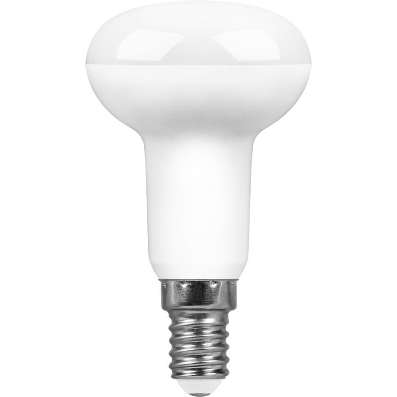 Лампа светодиодная LEEK LE RM50 L...
