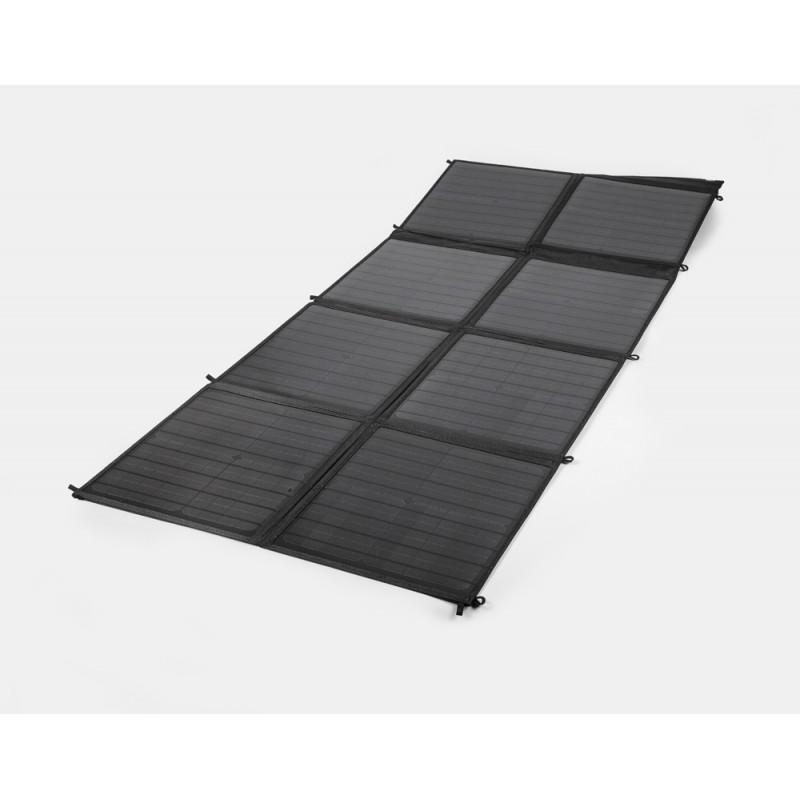 Солнечная панель Feron PS0208 100W