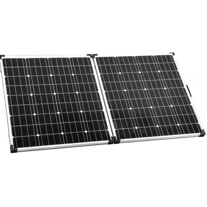 Солнечная панель Feron PS0303 150W