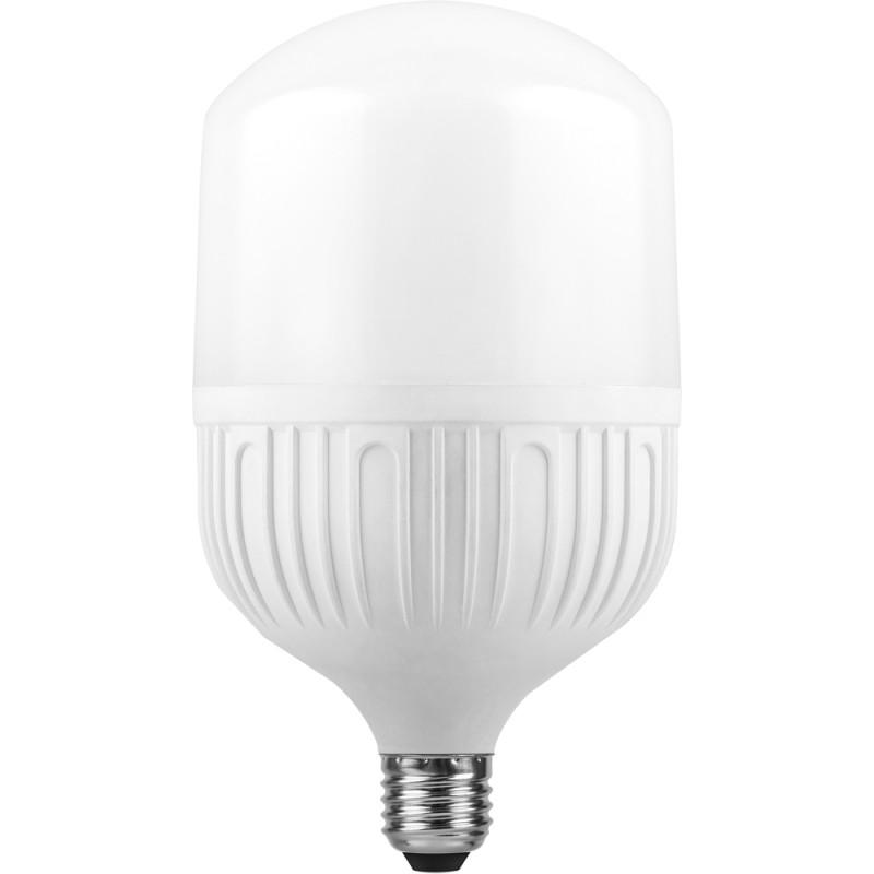 Лампа светодиодная Feron LB-65 E27 30W 4000K