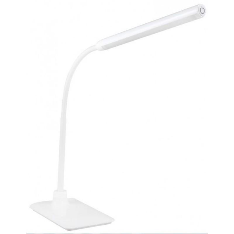 Светильник настольный  LEEK LE LED TL-120 7W 4К White (Белый)