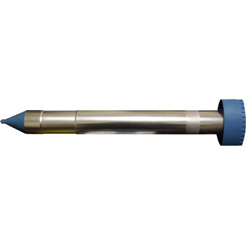 Звуковой стационарный отпугиватель кротов ЭкоСнайпер LS-997M