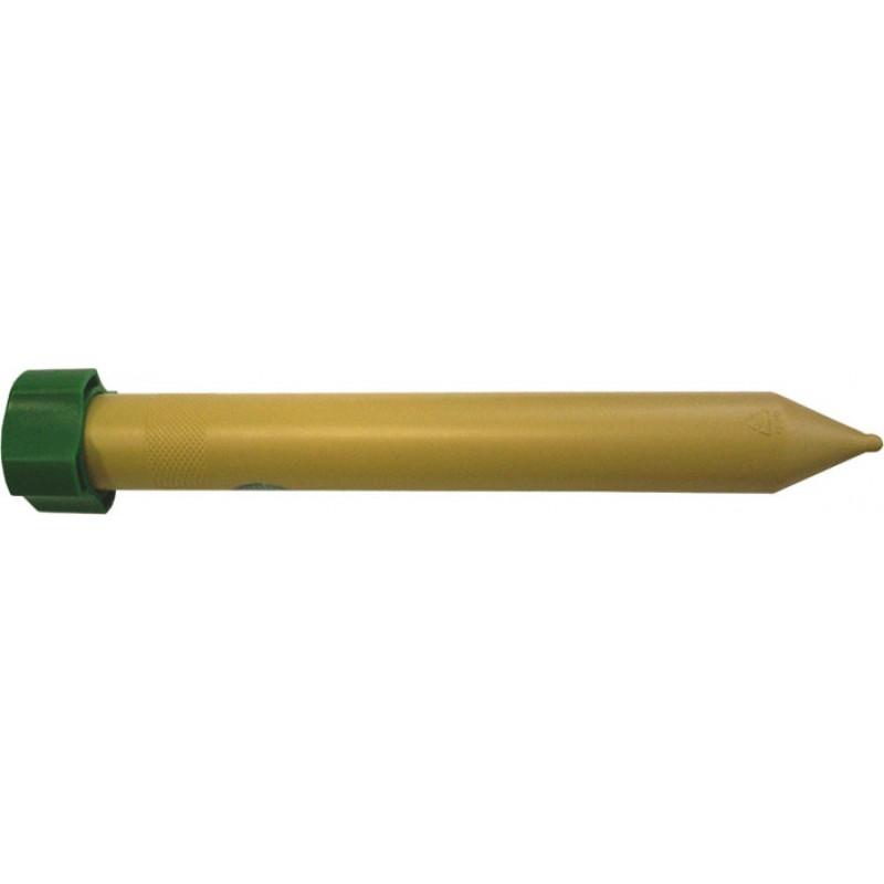 Звуковой стационарный отпугиватель кротов ЭкоСнайпер LS-997P