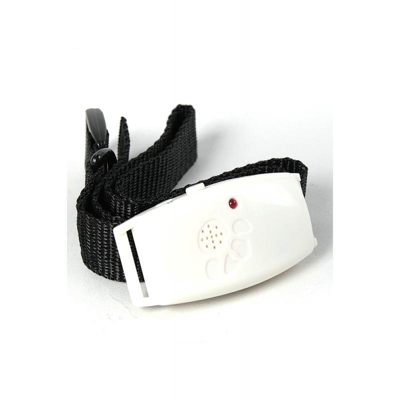 Ошейник для отпугивания блох и клещей ЭкоСнайпер PGT-041