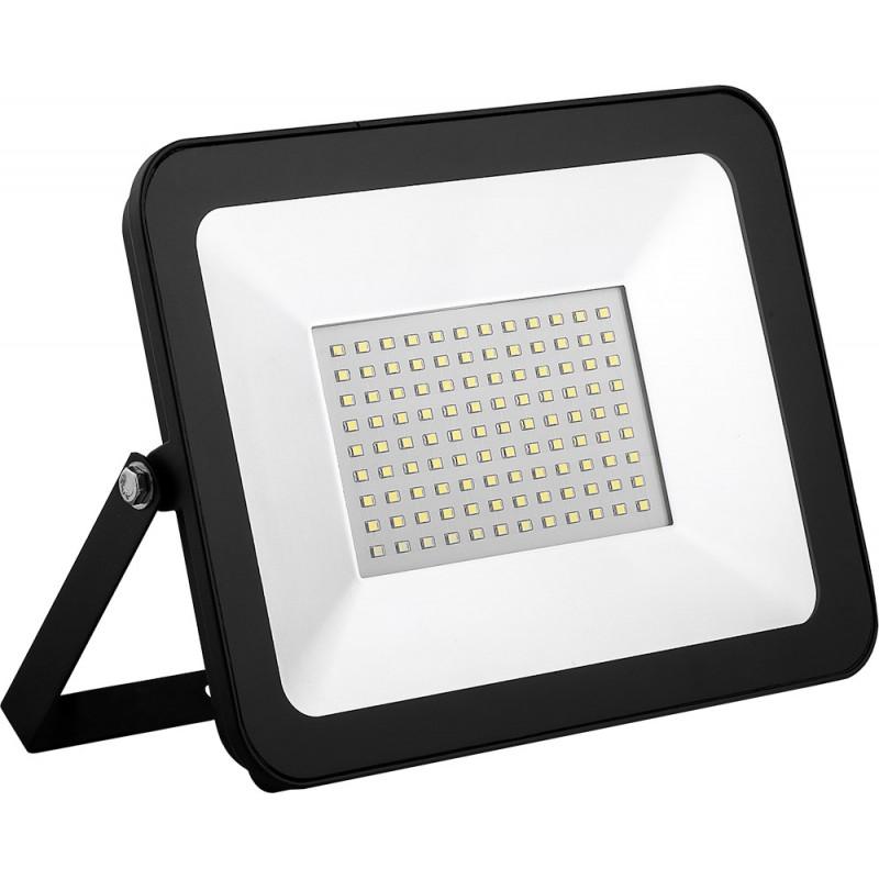 Как выбрать прожектор для улицы - 7 полезных рекомендаций