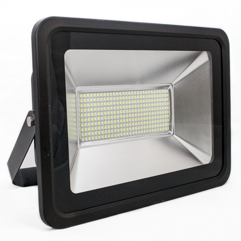 Прожектор Leek LE FL SMD LED3 150W CW
